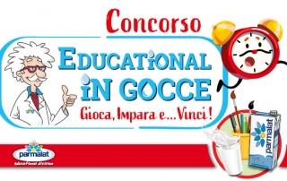 concorso-educational-in-gocce-1