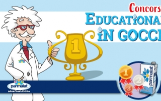 educational-gocce-vincitore-1