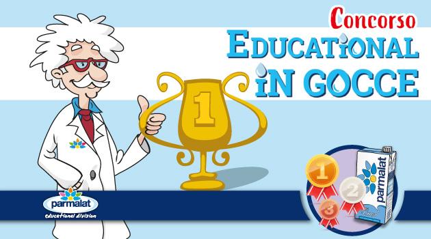 educational-gocce-vincitore-1