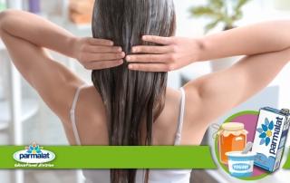 impacco-capelli-1 (1)