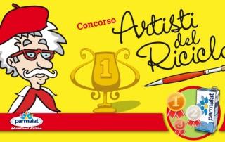 artisti-del-riciclo-premiazioni-1a