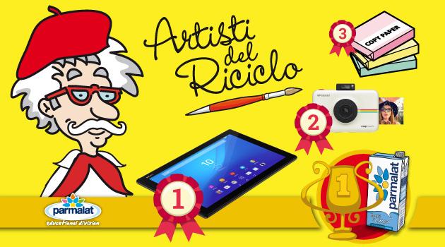 artisti-riciclo_classifica_1