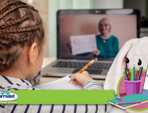 Educational In Gocce offre contenuti di qualità per arricchire la didattica e il tempo libero degli alunni