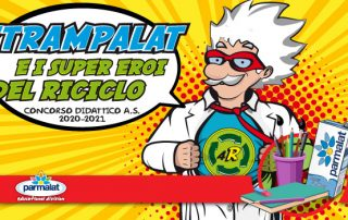 concorso-supereroi-riciclo-1