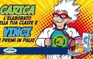 concorso-supereroi-carica-1