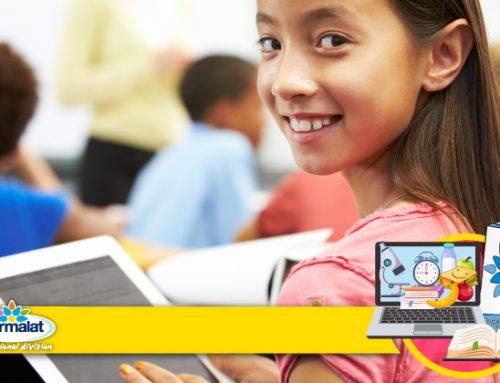 Educational In Gocce: coinvolgi gli studenti con una proposta originale di DDI