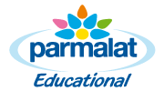 Parmalat Educational division Logo