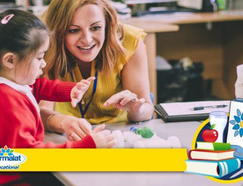 Perché festeggiamo gli insegnanti il 5 ottobre?